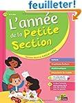 L'Ann�e de Petite section