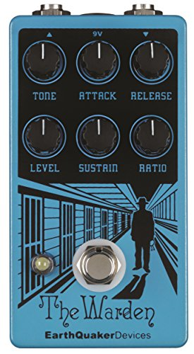 earthquaker-devices-the-warden-effet-guitare