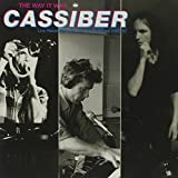Way It Was by Cassiber (2013-01-08)