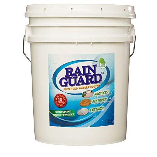 rainguard-waterproofer-advanced-5-gal-homeowner-clear-masonry-wood-water-sealer-protects-driveways-p