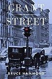 Grant Street