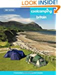 Cool Camping Britain: A Hand-picked S...
