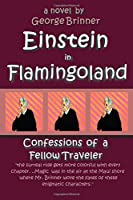 Einstein in Flamingoland