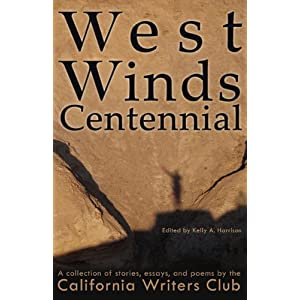 West Winds Centennial