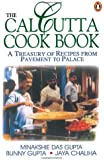 The Calcutta Cook Book
