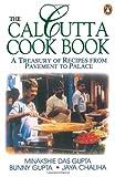 The Calcutta Cook Book