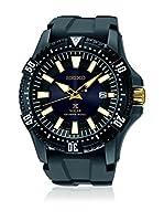 Seiko Reloj Man SNE373P1 45 mm