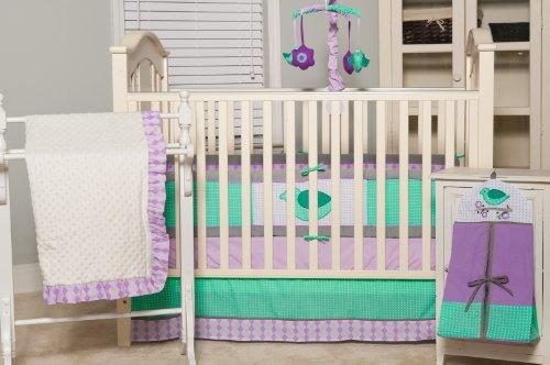 Best Bedding Sets 1017 front