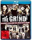 The Grind [Blu-ray]