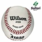 WILSON Official League Individual Bas...