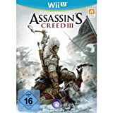 "Assassin's Creed IIIvon ""Ubisoft"""