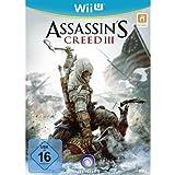 "Assassin's Creed IIIvon ""Ubisoft"""