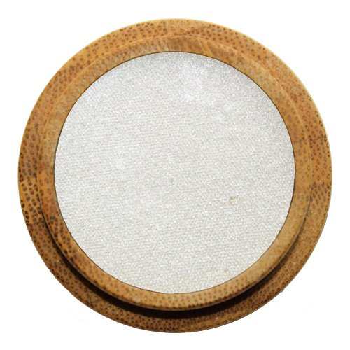 zao-pearly-shimmering-eye-shadow-organic-ecocert-certified-and-cosmebio-certified-natural-cosmetic-i