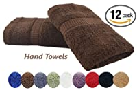 Utopia Towels Luxury Hand Towels 16