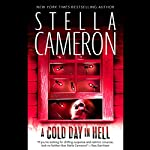 A Cold Day in Hell | Stella Cameron