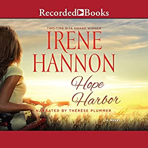 Hope Harbor Audiobook