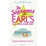 The Supremes at Earl's All-You-Can-Eatby Edward Kelsey Moore