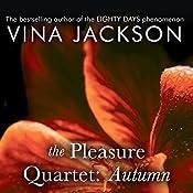 Autumn | Vina Jackson