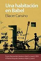 Una habitacion en Babel © Amazon