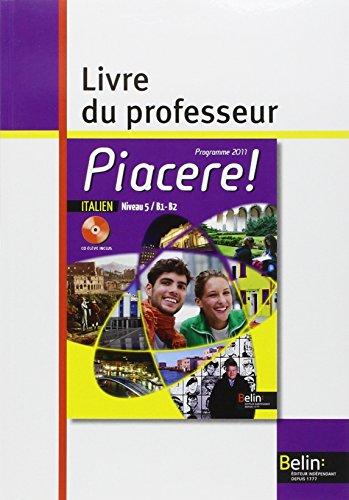 livre francais niveau b1 pdf