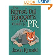 Jason Kincaid (Author)  (11) Publication Date: October 19, 2014   Buy new:  $9.99  $8.99
