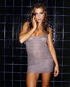 Alicia Keys celebrities naked - Celebrity leaked Nudes
