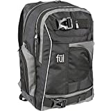 ful Travel Backpack