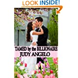 Tamed Billionaire BAD BILLIONAIRES ebook