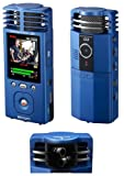 ZOOM Q3 Handy Video Recorder