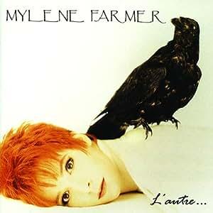 L'Autre by Mylène Farmer