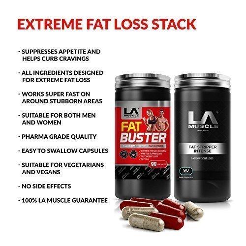la-muscle-extreme-perte-garanti-fat-resultats-super-rapide-daction-rapide-perte-de-poids-pilules-cib