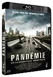 echange, troc Pandémie [Blu-ray]