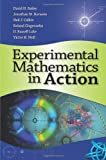 img - for Experimental Mathematics in Action book / textbook / text book
