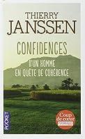 Confidences d'un homme en quête de cohérence