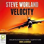 Velocity | Steve Worland