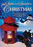 Holiday Soundscapes - The Sights And Sounds Of Christmas [1986] [DVD] [2005]