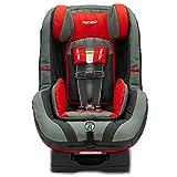 RECARO-2015-Proride-Convertible-Car-Seat-Blaze