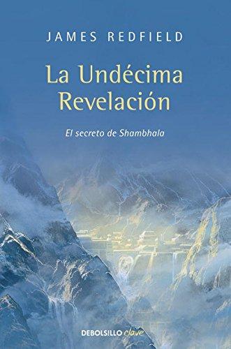 La Undécima Revelación