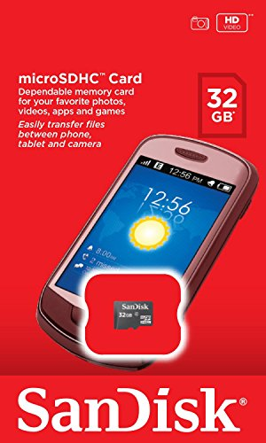 sandisk-32gb-microsdhc-micro-sd-hc-memory-card-for-sony-ericsson-xperia-ray-mobile-phone