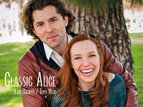 Classic Alice - Season 14