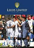 Danilo Official Leeds United 2015 A3 Calendar (Calendars 2015)