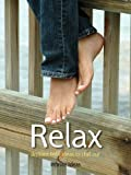 Relax (Brilliant Little Ideas)