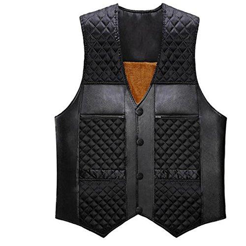 cityelf-camiseta-de-tirantes-para-hombre-negro-negro-medium