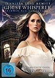 Staffel 1-5 (29 DVDs)