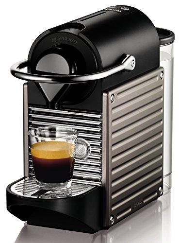 nespresso-pixie-titan-xn3005-krups-cafetera-monodosis-19-bares-apagado-automatico-sistema-calentamie