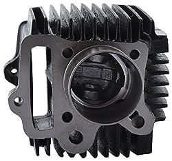 Benara BS-3090 BP Engine Block for Yamaha Crux