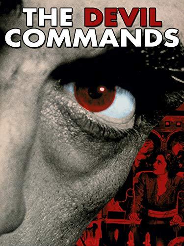Devil Commands, The