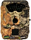 Primos Truth Cam ULTRA 46 Trail Camera with Early Detect Sensor (2013 Model)