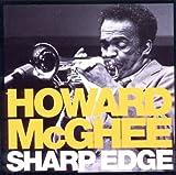 echange, troc Howard Mcghee - Sharp Edge