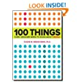 100 Things Every Designer Needs to Know About People: What Makes Them Tick? (Voices That Matter)